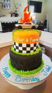 bentley car cake cakecentral com fast u0026 furious 6 birthday cake birthday cakes pinterest