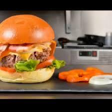 cuisine toulouse la cuisine du burger burgers 13 rue du pont guilhemery
