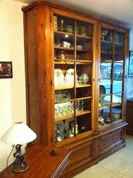 meuble design vintage cuisine meubles anciennes boutiques annemasse meubles anciens