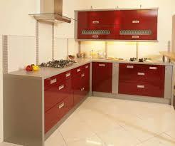 kitchen ideas small space indian kitchen design caruba info
