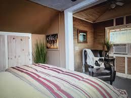 the saratoga lake room lakeshore inn homeaway saratoga springs