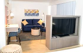 Nautical Family Room Hotels On The Beach Tampa Florida Bay Harbor Hotel Tampa Bay Fl