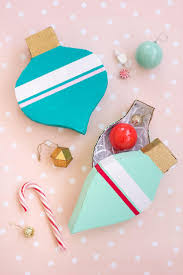recycled ornaments 60 ideas and diy step by step home