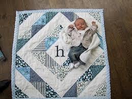 Ideas Design For Colorful Quilts Concept 25 Unique Children U0027s Quilts Ideas On Pinterest Baby Quilts
