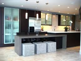 Frosted Kitchen Cabinet Doors Modern Glass Kitchen Cabinets Related Image Of Frosted Glass