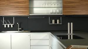 roller küche bild roller arbeitsplatte ideen arbeitsplatte gnstig poolami