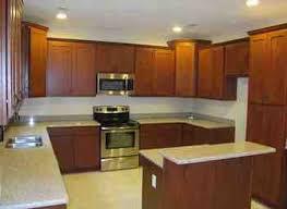 wood kitchen furniture kitchen cabinets modern kitchen hanging cabinet kitchen furniture