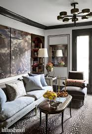 home design 87 appealing wall art ideas for living rooms