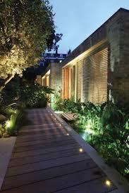 design house exterior lighting 101 best garden lighting images on pinterest portfolio lighting