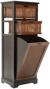 Freestanding Bathroom Storage Units Bathroom Interesting Freestanding Bathroom Storage Cabinet With
