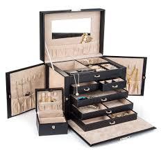 wedding gift jewellery jewelry box best wedding gift idea for indian best gift