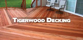 buy decking u0026 lumber direct advantage trim u0026 lumber store