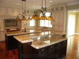 kitchen islands granite top kitchen islands with granite top folrana