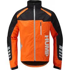 mens waterproof cycling jacket furniture strobe men u0027s rain jacket amazon co uk sports u0026 outdoors