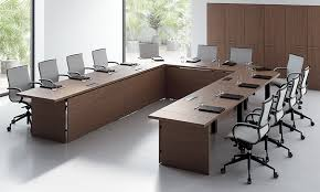 Office Meeting Table Conference Meeting Tables Mccreery Office Furniture