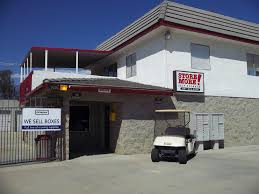 Indoor Storage Units Near Me by 29 Mo Storage Units In Banning California Ca Pay 0 Today