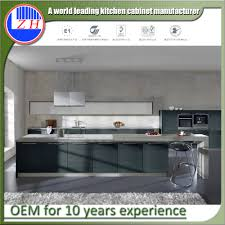 cylinder kitchen cabinet cylinder kitchen cabinet suppliers and