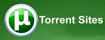 android torrenting site top 13 best torrent free torrent