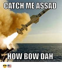 Meme Generator Download - catch me assad how bow dah download meme generator from