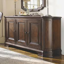 Unfinished Furniture Sideboard Solid Wood Sideboards And Buffets Solid Wood Sideboards And