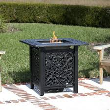 articles with outdoor fire pit propane gas tag surprising outdoor