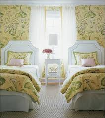 news french bedroom decor on 15 exquisite french bedroom designs