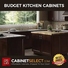 best price rta kitchen cabinets best rta kitchen cabinets on a budget cabinetselect