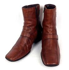 womens brown leather boots size 11 best 25 clarks shoes ideas on clarks brown