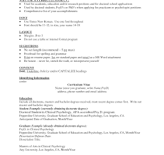 resume template sle student of the month amazingter resume sle download scrum haadyaooverbayresort com