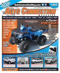 08 31 17 auto connection magazine by auto connection magazine issuu