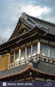 traditional japanese roof style stock photos u0026 traditional