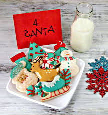 339 best sugar cookies with royal icing christmas images on