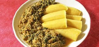 recette de cuisine africaine abidjan cuisine recettes