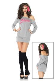 s dress up party costume ideas cheap party dresses