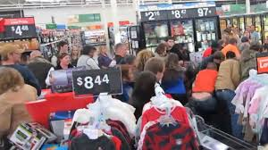 black friday fights in walmart elkin police respond to youtube walmart incident myfox8 com