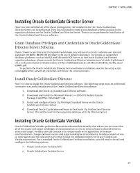 Sales Coordinator Resume Sample by 79097734 Expert Oracle Golden Gate