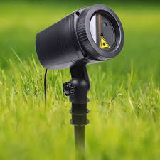 Outdoor Moving Lights by Online Get Cheap Laser Moving Aliexpress Com Alibaba Group