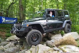 lexus winter tires toronto michelin defender ltx m s tire review autoguide com news