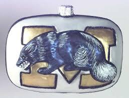 slavic treasures glasscot ornaments at replacements ltd page 1