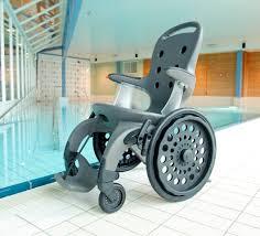 siege pour handicapé aides aux personnes a mobilite reduite les fournisseurs grossistes