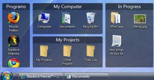 The Best Ways To Organize - the best way to organize desktop in windows technize u2013 be techdated