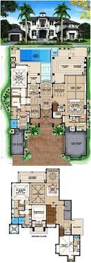 create home floor plans design ideas 9 create home floor plans for