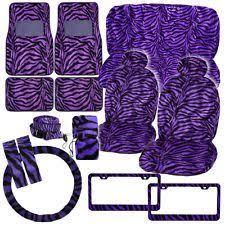 2006 dodge durango accessories purple chrysler 300 accessories search my car effects