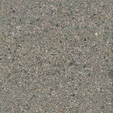 exposed aggregate j u0026 m concrete contractors inc j u0026 m concrete