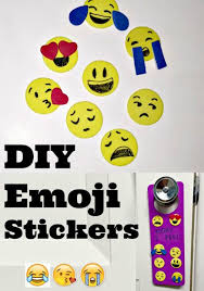 145 best emoji crafts images on pinterest emoji smiley faces