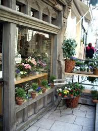 floral shops flower shops in angers has one also the small tins with