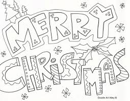 best 25 merry christmas coloring pages ideas coloring pages one