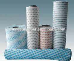 wholesale wrapping paper rolls wholesale wrapping gift paper rolls online buy best wrapping