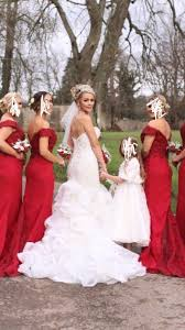 wedding dresses bristol designer wedding dress embellished swarovski crystals in hanham