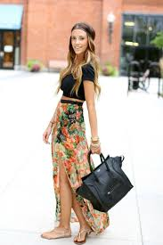 casual summer ideas exciting cool summer casual styling ideas for designers
